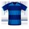France football jersey